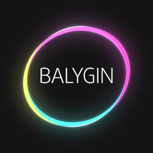 Misha Balygin - <3