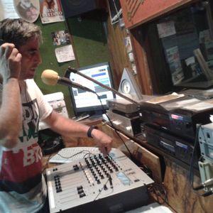 """"""" Il Sabato del Villaggio AttilioCaminiti """" Radio Show - Radio Gabbiano Verde Nicotera"""