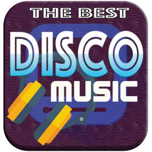 The Best Of Disco 3