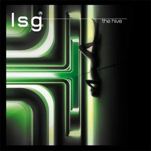 L.S.G. - The Hive [2002]