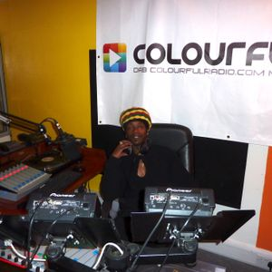 Soul Survivor Show first hour 13-12-12. 2nd hour
