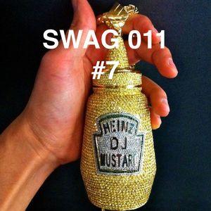 Swag 011 Mixtape Vol.7