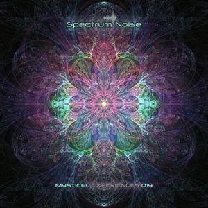 Spectrum Noise - Mystical Experiences 014