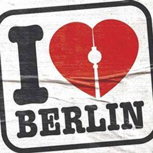 Dj Sourbi - Trip 2 Berlin (si-blog.net)