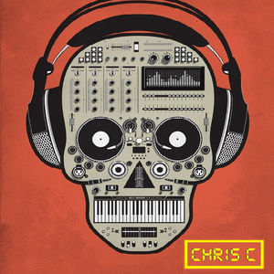 Techno Mix - December 2015