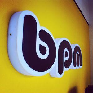 SOMP 07 (Live from open house BPM San Cristobal   09.08.2014)