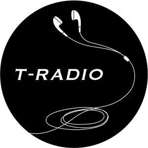 T-RADIO Vol.63 131212