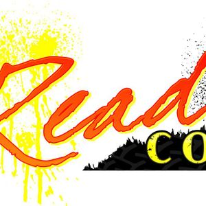 Readi's Corner  6-30-12