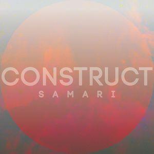Construct mixed by Samari