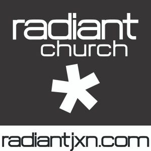 Guest Speaker - Pastor Bobby Bogard