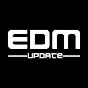 EDMupdate Trance Mix - January 2013