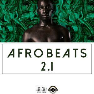 AFROBEATS 2.1