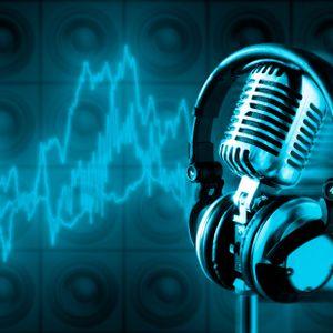 Papa Passion- Listen to the radio