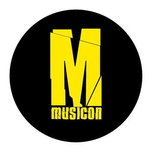 1h of Musicon Only!