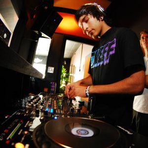 Electronica Life Radio with DJ Insanez