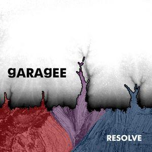 Garagee: Resolve Mix