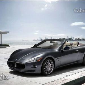 Davix - Cabrio #8