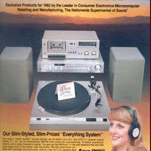 Undiscovered Beats