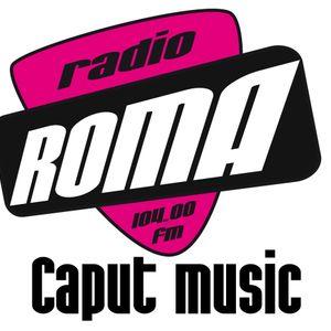 Roma Chart 23\06|2012