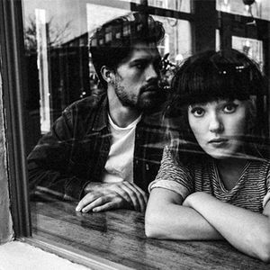Polly Bartlett chats to Oh Wonder