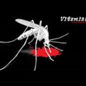 "VITAMINA ""Nervous Edition"" Dj Andrea Sabato live on RMIN RADIO MARE IMPERIALE NEWS"
