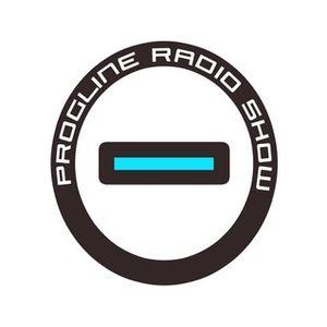 Rafael Osmo - Progline Episode (July 12 , 2016) [DI.FM]