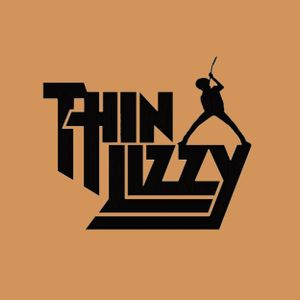 Thin Lizzy Tribute Interview