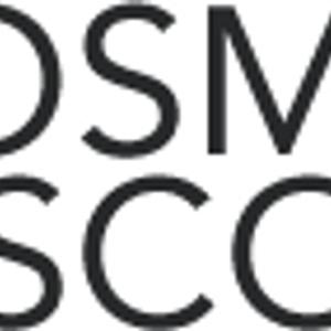 Cosmic Disco Mix (cosmicdisco.co.uk)