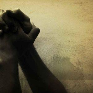 За молитвата - част 2