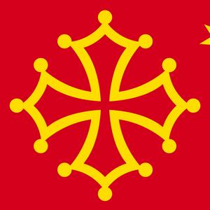 Occitania 106