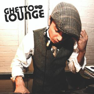Ghetto Lounge Episode 6