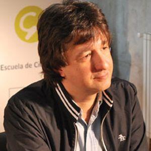 Alberto Calvo - Colsecor Ltda.