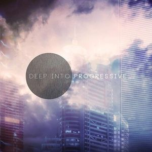 Eric Dang: Deep Into Progressive (10-09-13)