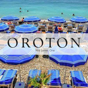 Oroton Mix Series One