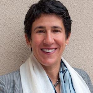 December 18, 2014 Rabbi Sydney Mintz