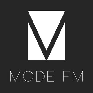 26/04/2016 - George Anderson - Mode FM (Podcast)