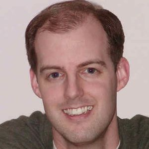 Showcase Tim Neumark