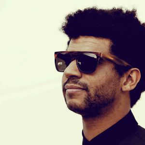 Jamie Jones - live at Exit Festival 2017 (Novi Sad, Serbia) - 07-Jul-2017