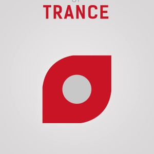 Allaiin presents Elements Of Trance Episode 01 @ TranceNet Radio