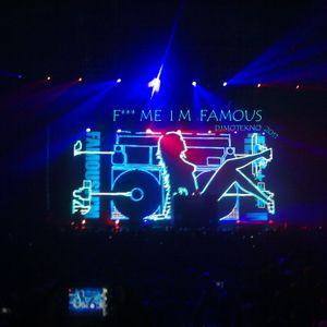 f*** me i'me famous on ibiza 2011 mixed by djmotekno