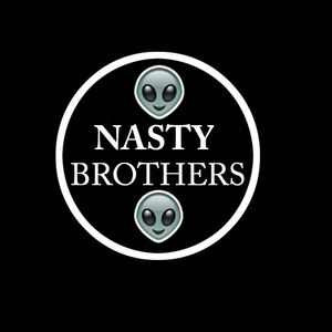 Trap 2017 Nasty Brothers x_O