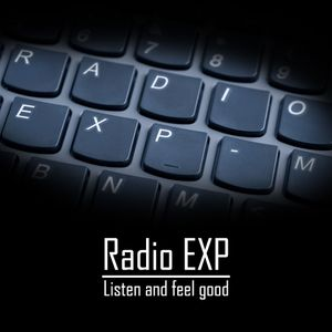 Radio Exp You'll never dance alone