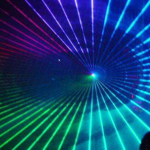 DJ Sparkle - In The Mix @ JammFM - 04