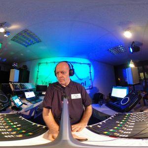 't ABG van zaterdag 29-07-2017 op ValleiRadio.nl By Arie Bon