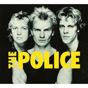 La Viscera Compuesta Programa especial de The Police transmitido el día 28 03 2012 por Radio Faro 90