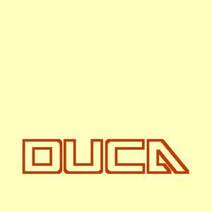 Duca - Promo DJ Set May 2011