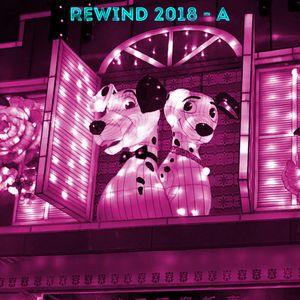 REWIND 2018 - A