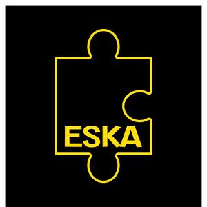 Eska - C'était Mieux Avant