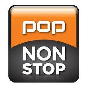 Pop nonstop - 124