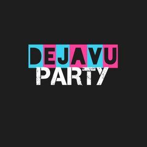 DISCO DEJAVU JUAN PABLO CHANFREAU CHUPI DJ - ONLY FRIENDS CUERN@